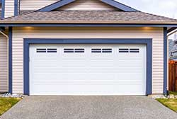 Richardson Garage Door And Opener Richardson, TX 972-357-3207